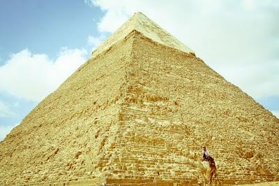 Egypt Edits (65 of 606).jpg