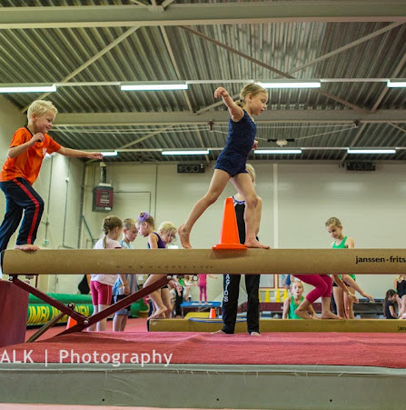 Han Balk Het Grote Gymfeest 20141018-0475.jpg