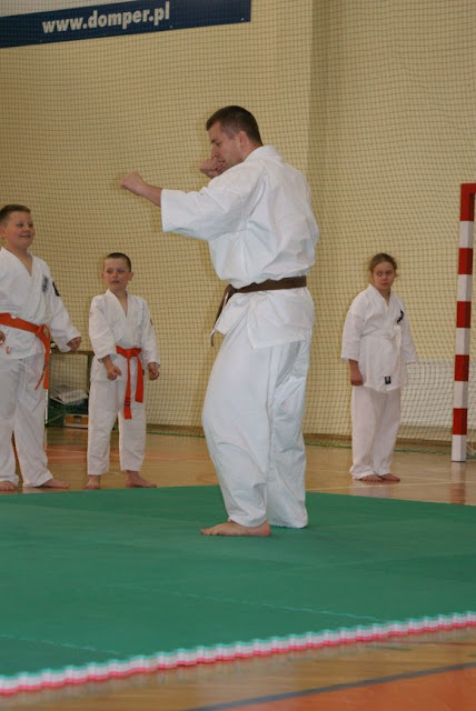 DO 2011 Pokaz karate - DSC00104_1.JPG