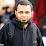 Faraz Ahmed's profile photo