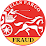 "Steve ""Wells Fargo Bank Fraud"" Mack's profile photo"