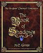 Book Of Shadows 6