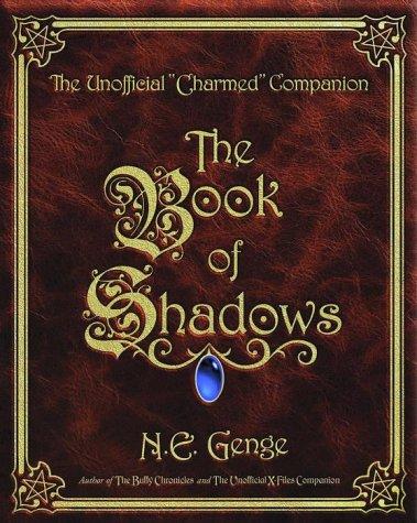 Book Of Shadows 6, Book Of Shadows
