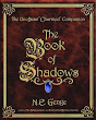 Book Of Shadows 6
