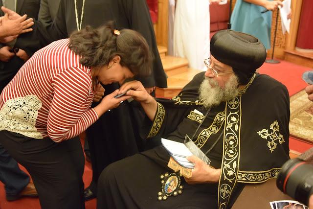 H.H Pope Tawadros II Visit (2nd Album) - DSC_0988%2B%25282%2529.JPG