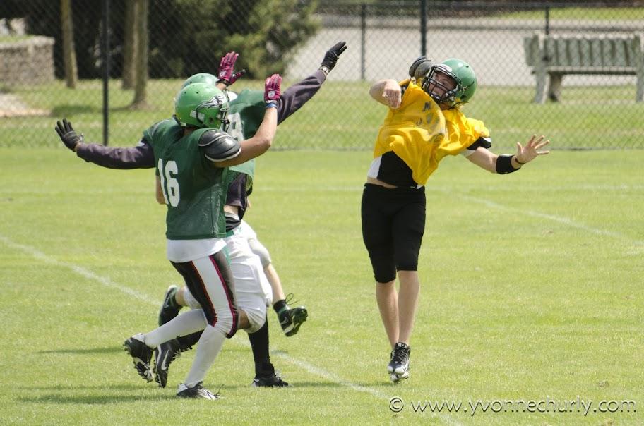 2012 Huskers - Pre-season practice - _DSC5405-1.JPG
