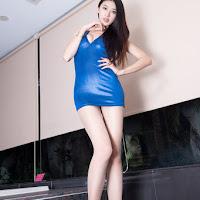 [Beautyleg]2014-12-29 No.1074 Flora 0015.jpg