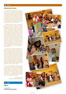 jindrichovicke_listy_2010_unor_brezen_mail-2-7-kopie