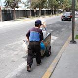 mexico city - 98.jpg
