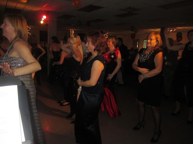 New Years Ball (Sylwester) 2011 - Zdjęcia E. Gürtler-Krawczyńska - IMG_3200.JPG