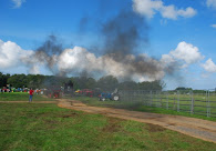 Zondag 22-07-2012 (Tractorpulling) (262).JPG