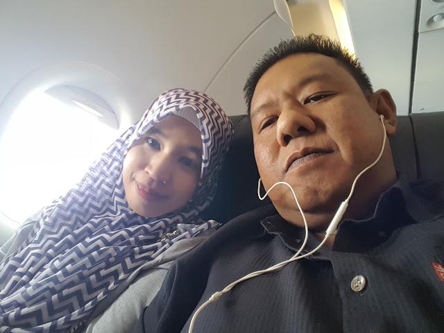 Bermulanya Perjalanan Ke Lombok Indonesia