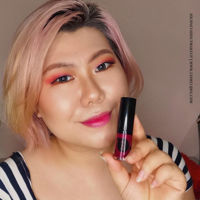Masami-Jelly-Lip-Stain-9
