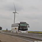 Bussen richting de Kuip  (A27 Almere) (82).jpg