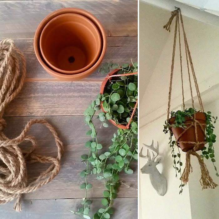 macremeplantenhanger_woensdag_originstyle.jpg