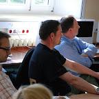 Warsztaty dla nauczycieli (1), blok 5 01-06-2012 - DSC_0056.JPG