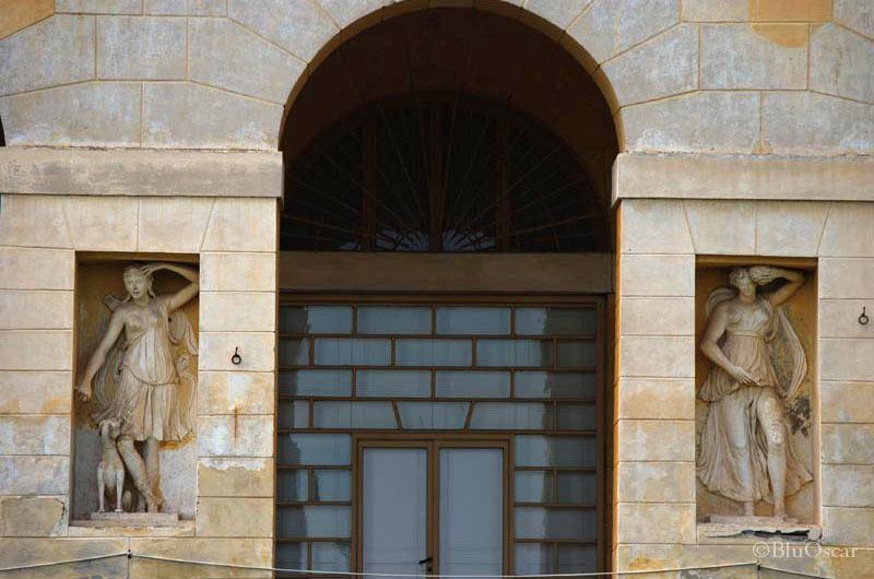 Villa Maser 21