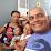 valdinei alexandre's profile photo