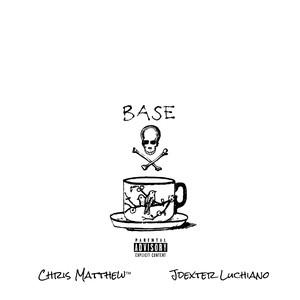 Cover Art for song Base (Feat. JDexter Luchiano)