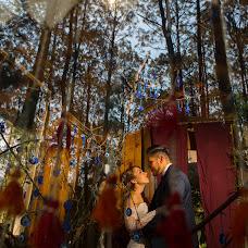 Fotógrafo de bodas Marcos Sanchez  valdez (msvfotografia). Foto del 26.05.2017