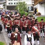 20090802_Musikfest_Lech_014.JPG
