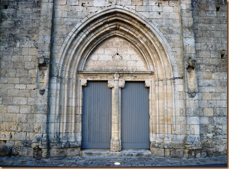 St Emilion doors and windows9d