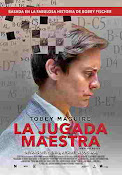La Jugada Maestra (2014) ()