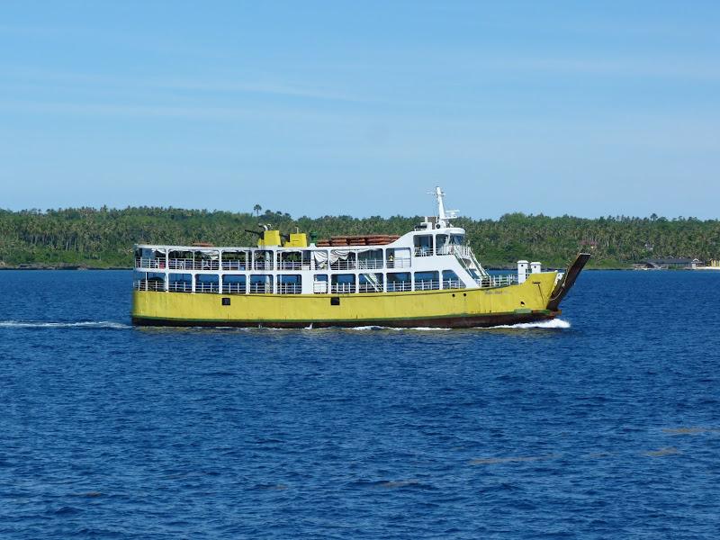 Camotes et Poron island - philippines1%2B815.JPG