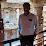 Harilal S's profile photo