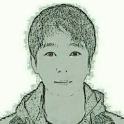 JeongHoon JOO