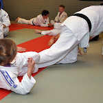 judomarathon_2012-04-14_182.JPG