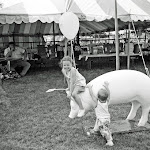 Johnson County (IA) Fair, Iowa City, 1996..jpg