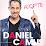Daniel Camus - comédien & humoriste's profile photo