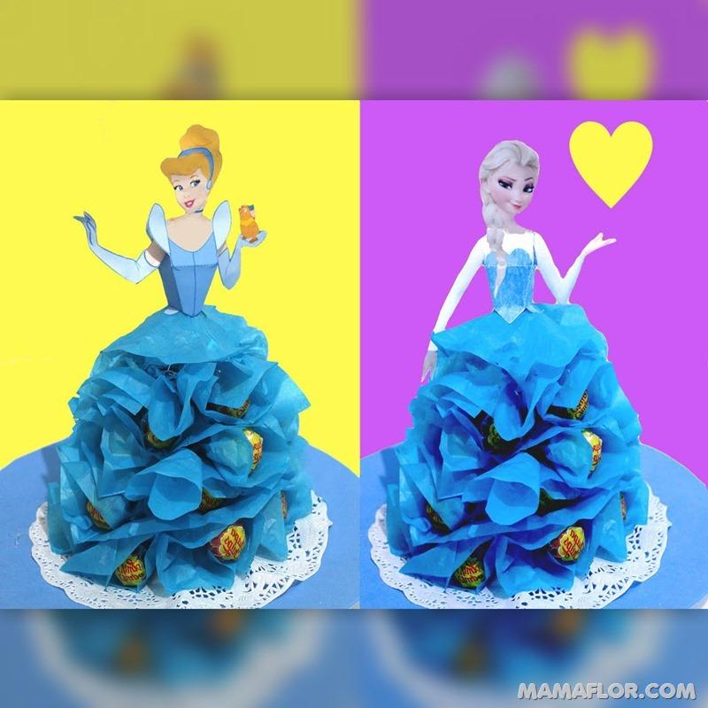 centro-de-mesa-princesas-disney-gratis--- (9)