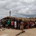 Oeste: pandemia atinge 39 pessoas em uma única aldeia indígena