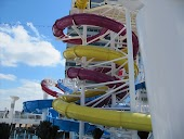 Norwegian Breakaway 28-29 April 2013 (48).jpg