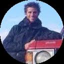 Matthieu Tallard