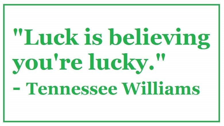 [quotes-st-patricks-day-2%5B4%5D]