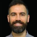 Fabrizio Avantaggiato review