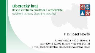 petr_bima_grafika_vizitky_00082
