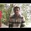 srikanth joshi's profile photo