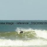 _DSC0082.thumb.jpg