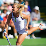 Dominika Cibulkova - 2016 BNP Paribas Open -DSC_1160.jpg