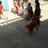 Sankranti2013Jan_LollaAshram