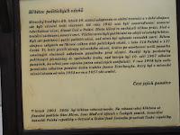 17 A Rabtemető táblája.JPG