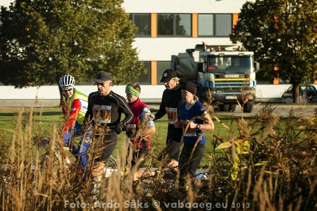 2013.10.05 2. Tartu Linnamaraton 42/21km + Tartu Sügisjooks 10km + 2. Tartu Tudengimaraton 10km - AS20131005TLM2_060S.JPG