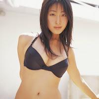 Bomb.TV 2007-06 Hiroko Sato BombTV-sh030.jpg