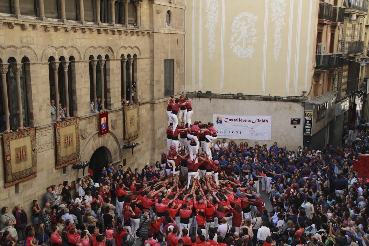 Diada Sant Miquel 27-09-2015 - 2015_09_27-Diada Festa Major Tardor Sant Miquel Lleida-87.jpg