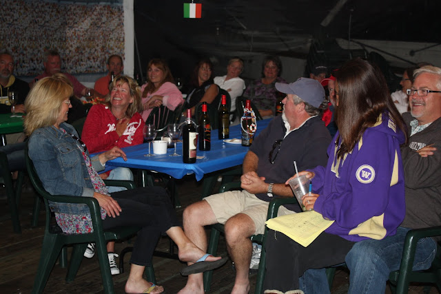 2012 Wine & Dine - IMG_2734.JPG