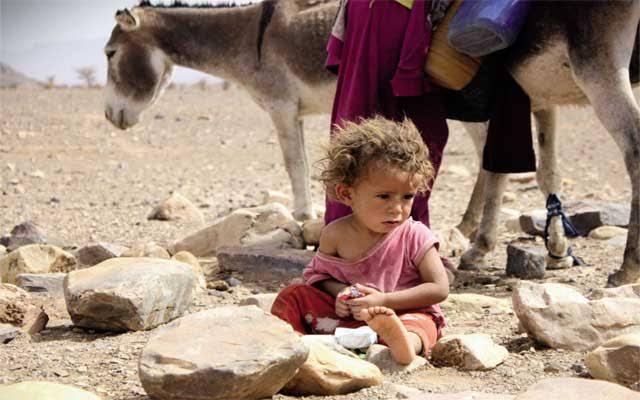 Índice de Estados Frágiles: Marruecos es el país que más empeoró en el norte de África tras el estallido social